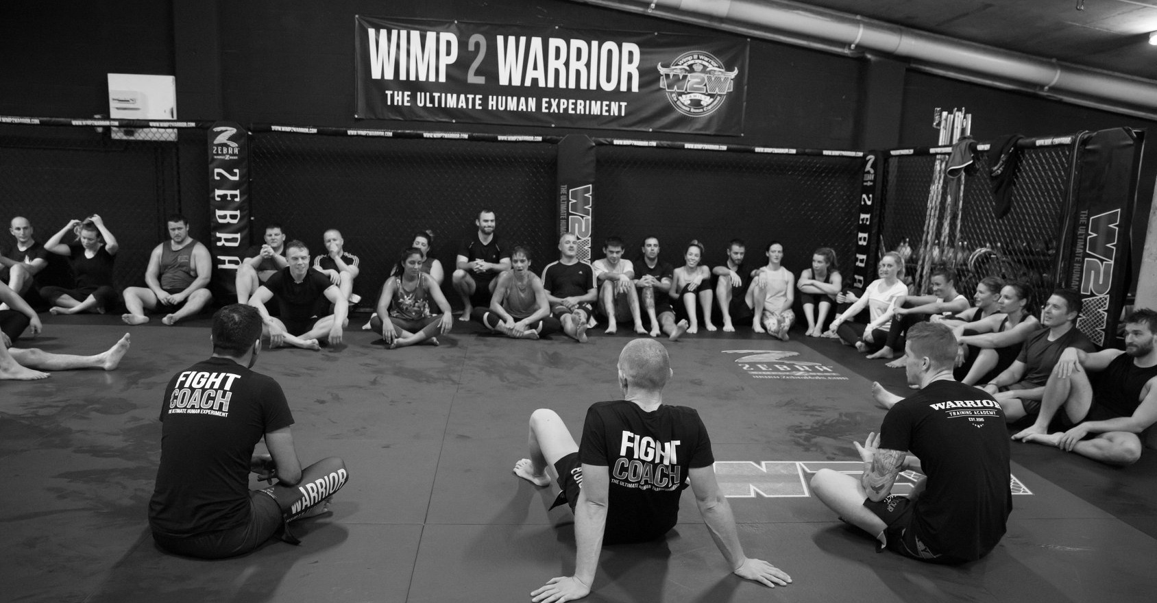 wimp2warrior-tryouts-portland