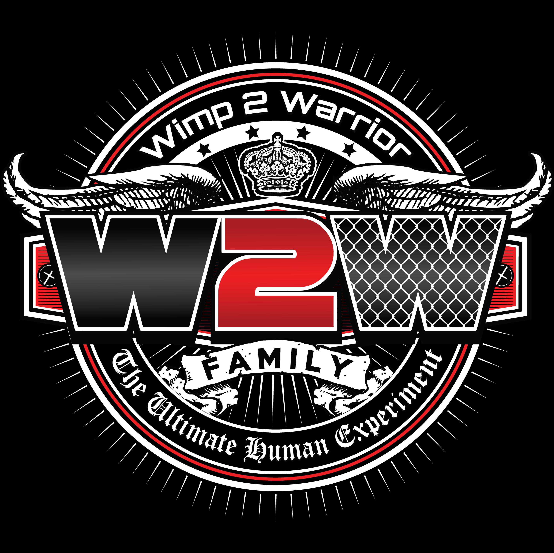 W2W Family
