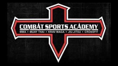 CSA-gym-logo
