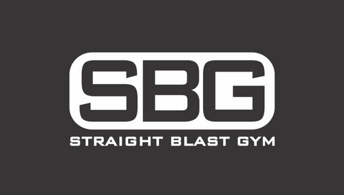 straight-bast-gym-logo