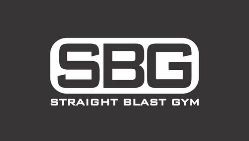 straight-bast-gym-logo