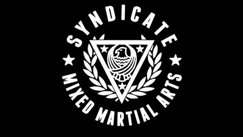syndicate-mma-logo