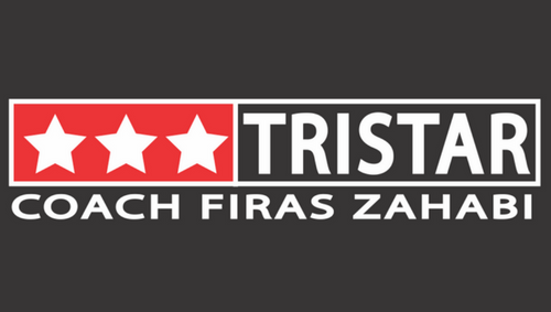 tristar-gym-logo