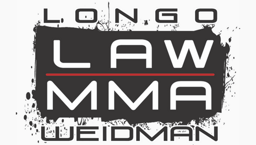 law-mma-logo