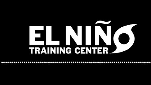 el-nino-training-center-logo
