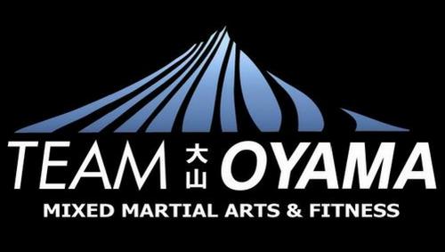 team-oyama-mma-logo