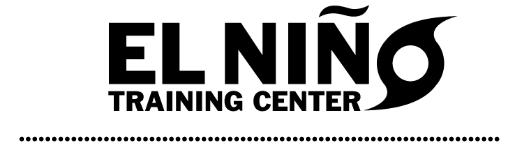 elnino-logo