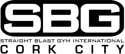 SBG-Cork-City-Pill-1024x450