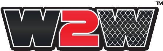 W2W Corporate logo (Update2020)#002