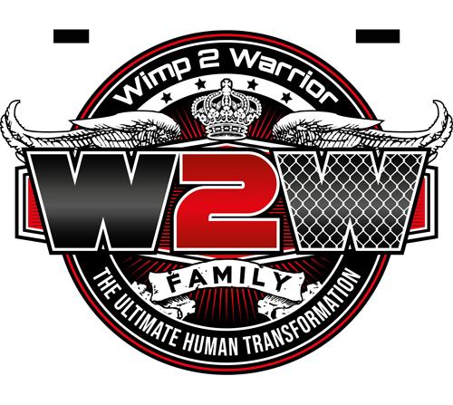 W2W_Family_Logo_BLACK_Aug18-NO-BG