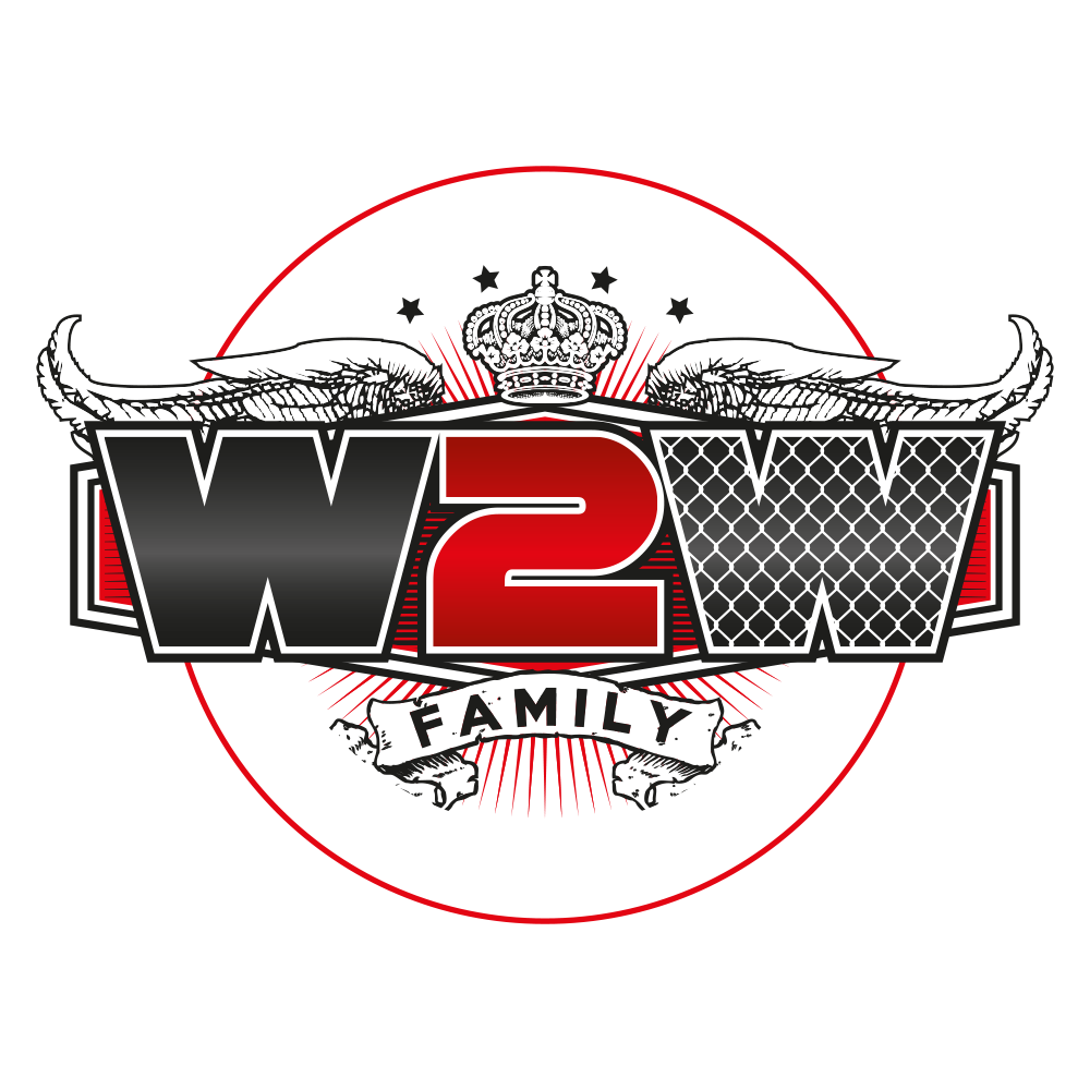 W2W_Family_Logo_BLACK_NoBG_Aug18