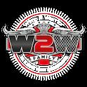 W2W-logo-280x280