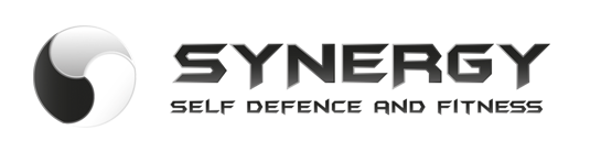 copy-Logo_sm3d
