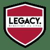 cropped-legacy-brazilian-jiu-jitsu-logo-574px