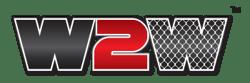 Wimp 2 Warrior logo