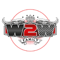 wimp2warrior-logo-transparent