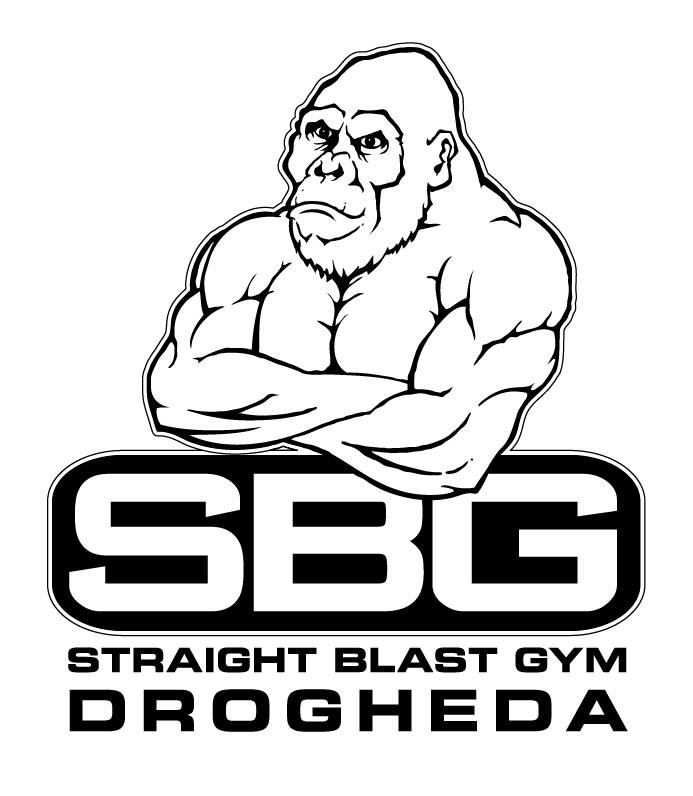 sbg-drogheda