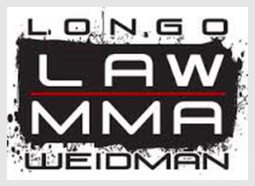 LAW_MMA_LOGO