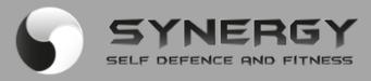 Synergy CBR logo