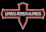 ad_combatsports-1