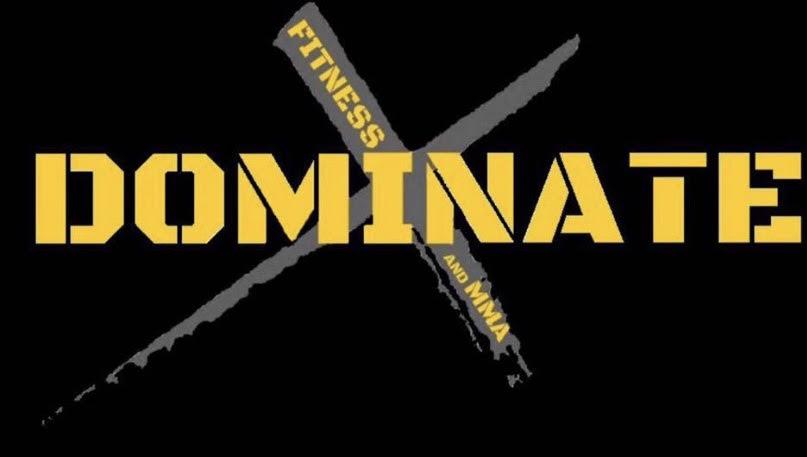 dominate-fitness-1