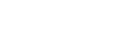 griphouse-logo