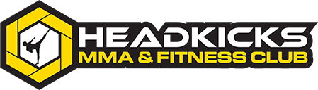 headkicks-logo