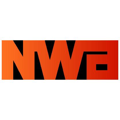 nwa.2